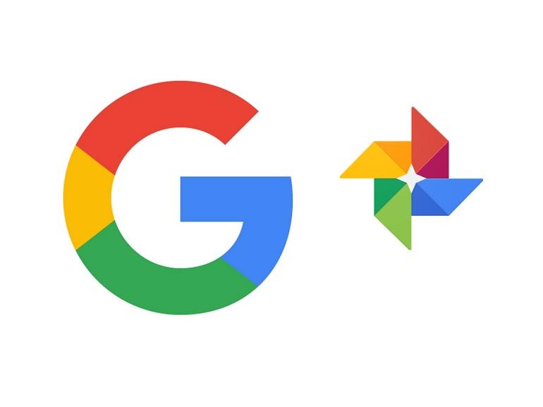 Qui a fondé Google  : qui sont les fondateurs de Google ?