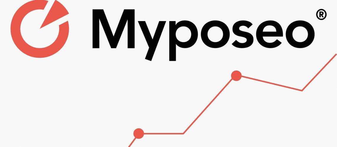 Myposeo : présentation de l'outil pour SEO
