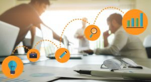 financement webmarketing
